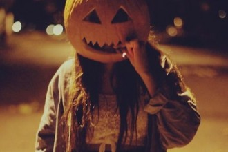 38164-Pumpkin-Head-Girl